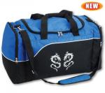 Two Tone Sports Bag, Sports Bags, Gifts